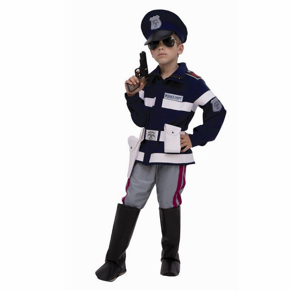 Vestito Carabiniere Bambino.Risultato Immagine Per Costume Poliziotto Fai Da Te Cucito Per Bambino Poliziotto Immagini