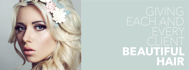 Giving each every client beautiful hair hair pinterest giving each every client beautiful hair izmirmasajfo