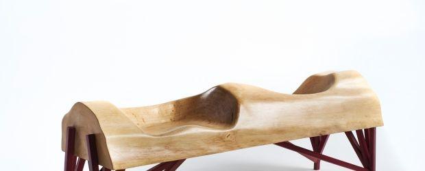 design madeira bruta - Pesquisa Google