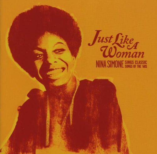 Nina Simone Sings Songs Of The 1960s Nina Simone Nina Simone
