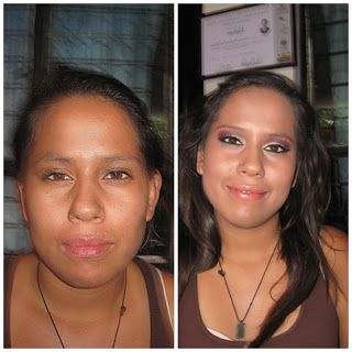 Antes y Despues 4