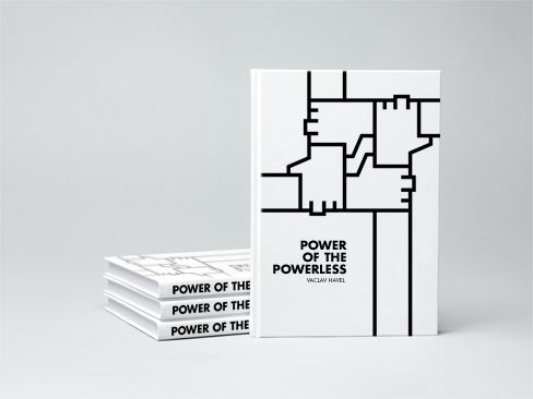 Archive by Paradox , via Behance