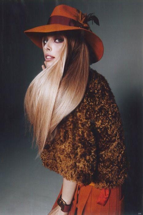 Épinglé sur Winter hat