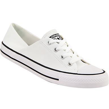 5908b048844219 Converse Chuck Taylor All Star Coral - Womens White Rogan s Shoes