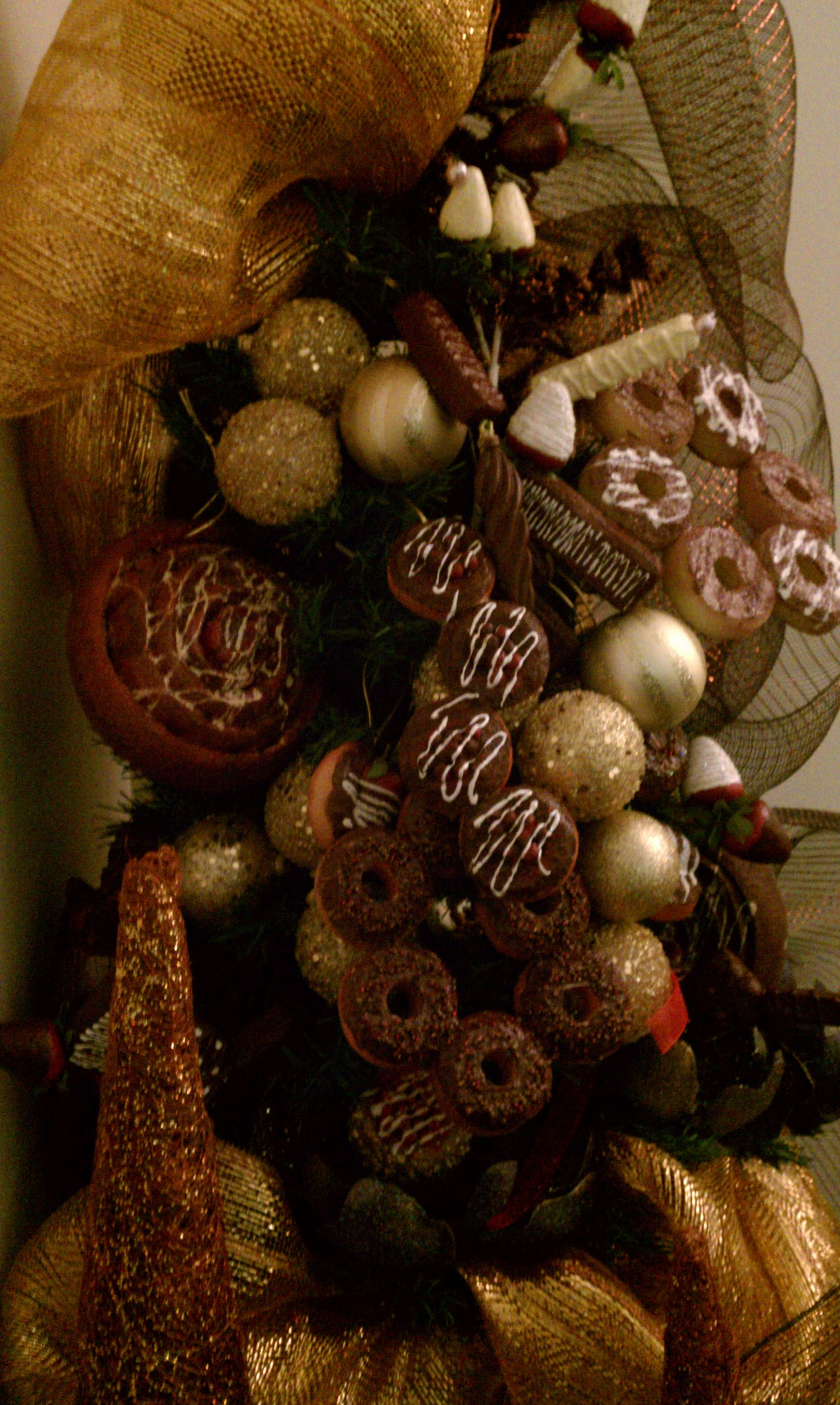 Cousin ornaments - 1000 Images About Beautiful Creations By My Cousin Robin At Sugarlumpcreations On Pinterest Trees Lazy Susan And Wedding Wine Glasses