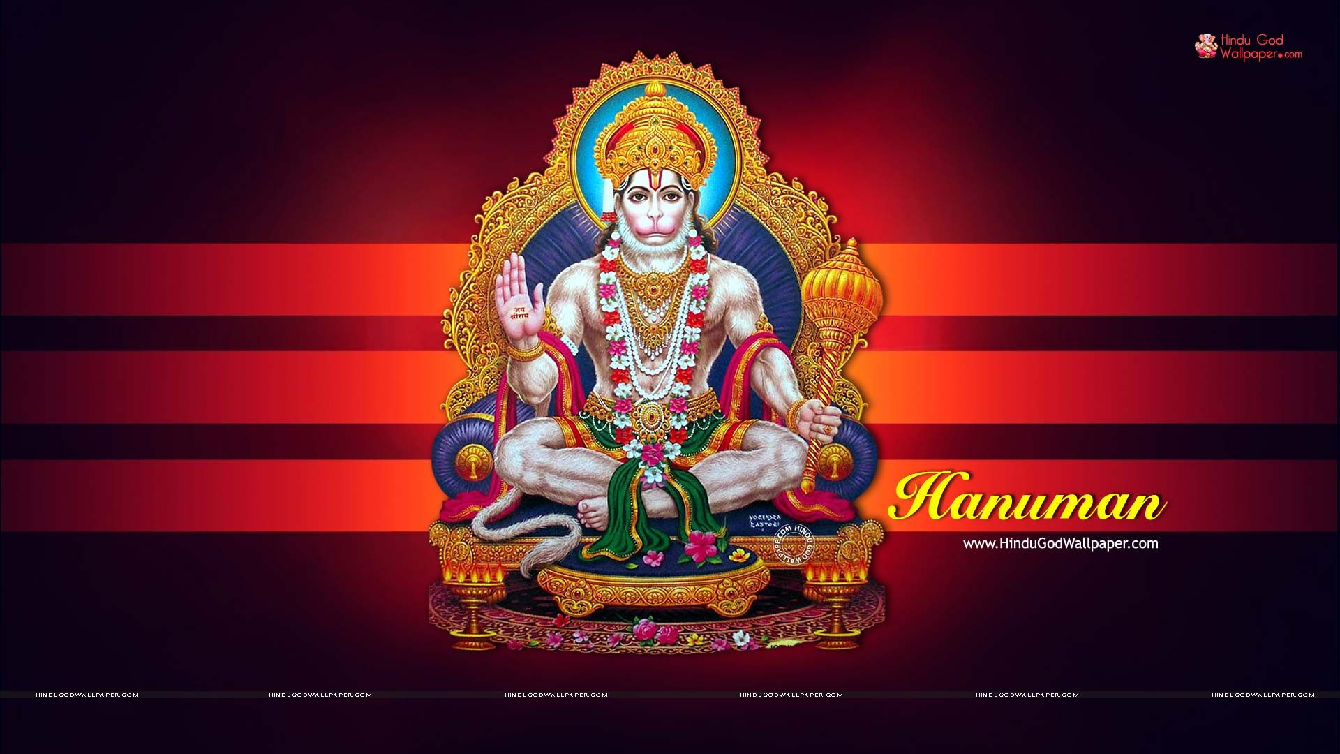 Hanuman Hd Wallpaper Full Size Hanuman Hd Wallpaper Hanuman Images Lord Hanuman Wallpapers