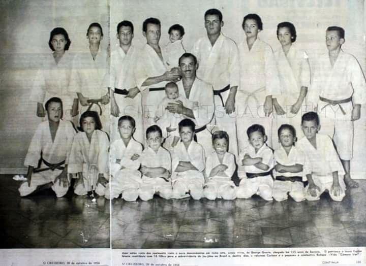 Gracie Family | BJJ | Jiu jitsu, Curtains, Bathroom