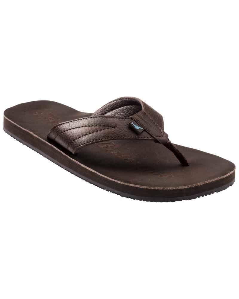daad78549c9cb Men s Sandals Shoes