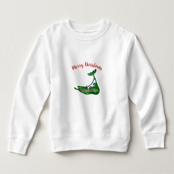 Personalized christmas nantucket island whale sweatshirt christmas personalized christmas nantucket island whale sweatshirt christmas kids clothing baby negle Choice Image
