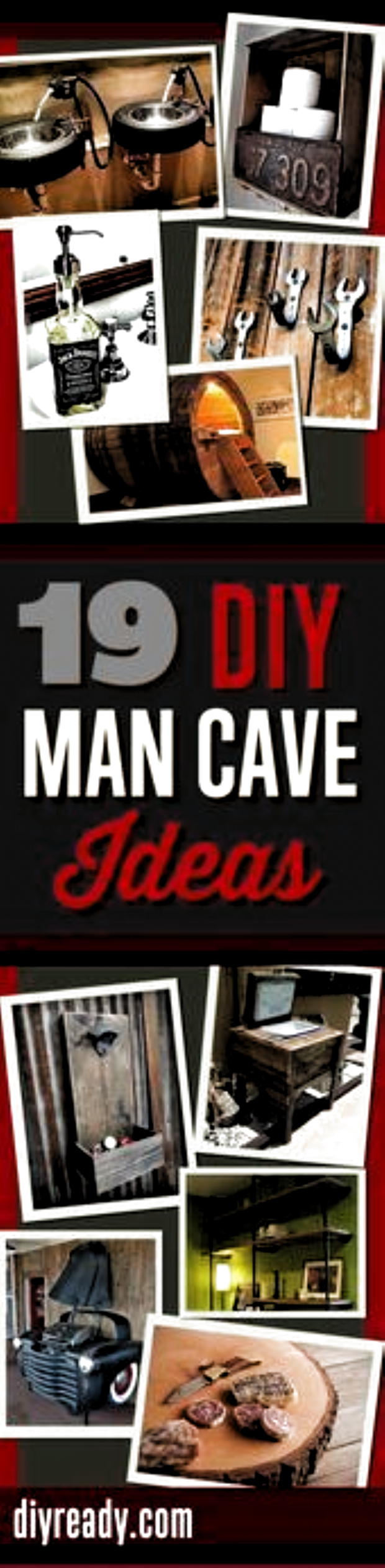 Man Cave Decor And Furniture Ideas To Try This Week,  #1001palletsawesome #Cave #Decor #furni...#1001palletsawesome #cave #decor #furni #furniture #ideas #man #week