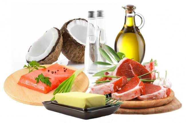 livro anticancer alimentos permitidos