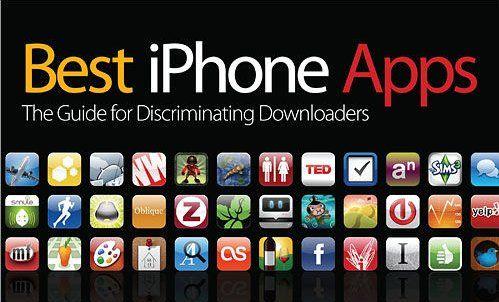 Be More Informative With iPhone's Top 10 News Apps – Free