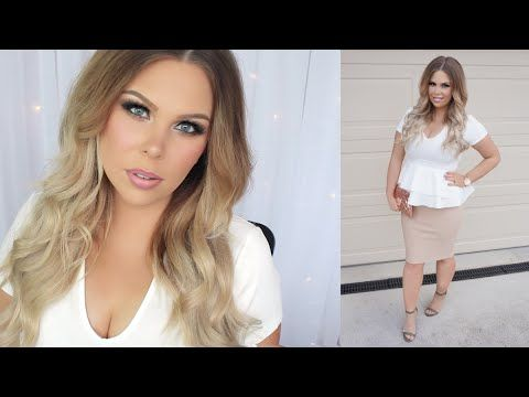Grwm Christmas Party Makeup Hair Outfit Christmas Party Makeup Party Makeup Christmas Makeup Look Nikolin forever a dreamer   thank you for hearting ♡. pinterest