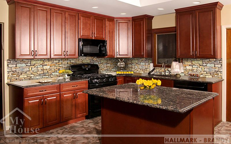 Pantry Cabinet Nj From Kitchen Cabinets In Nj