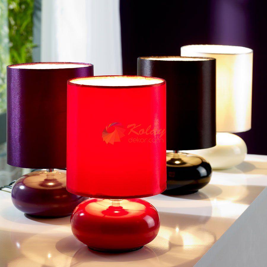 Yeni Trend Koctas Abajur Modelleri 2 Jazz Abajur Yeni Trend Koctas Abajur Modelleri Candle Holders Candles Colours
