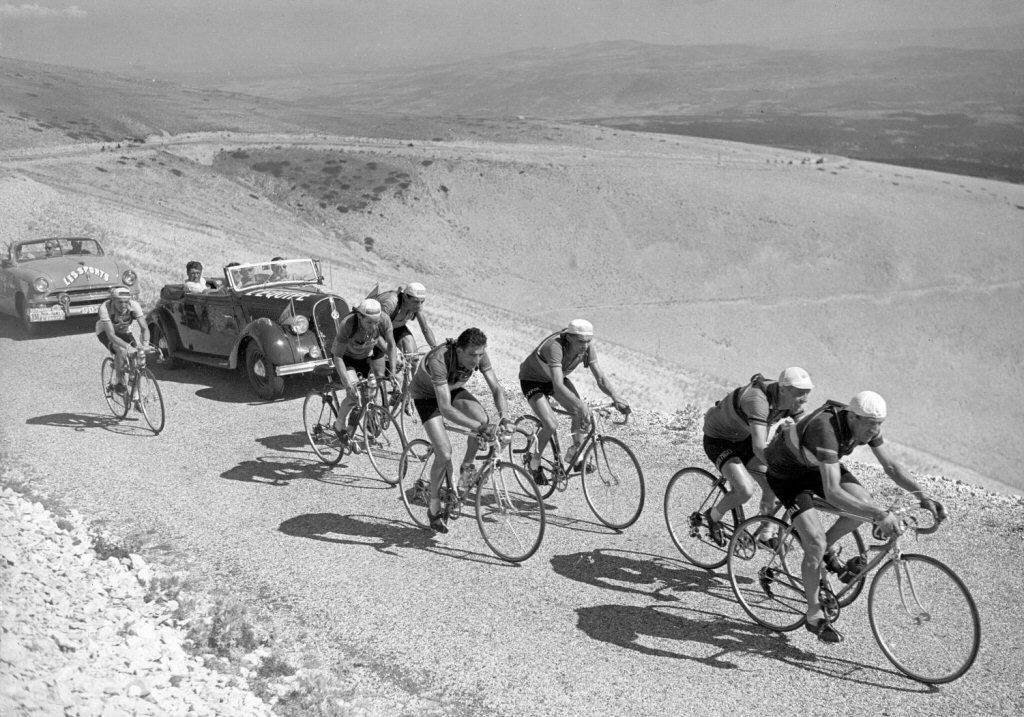 Pin von Sofi auf Cycling in the past | Pinterest