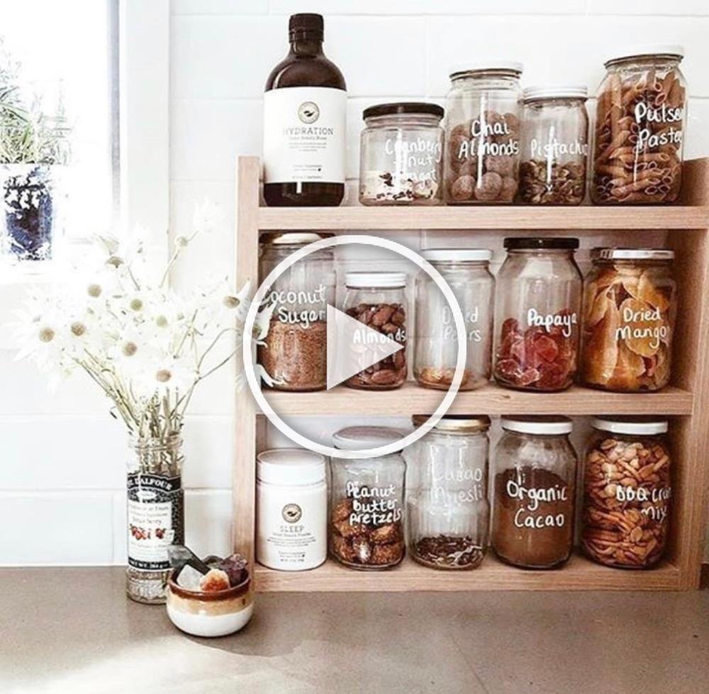 Photo of Jar for #foundonweheartit #crafts #artsandcrafts #diyartsandcrafts #DIY