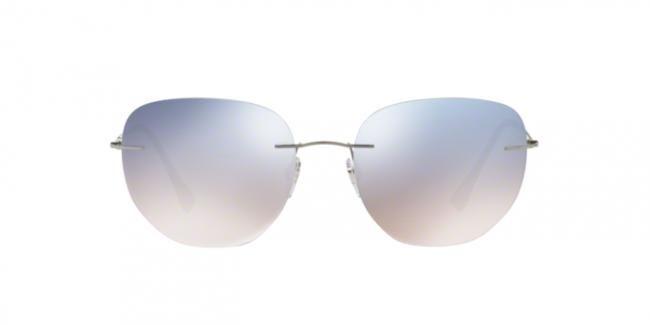 880dce8860 Prada Sport SPS50T Gunmetal   Blue Lens Sunglasses – shadesdaddy
