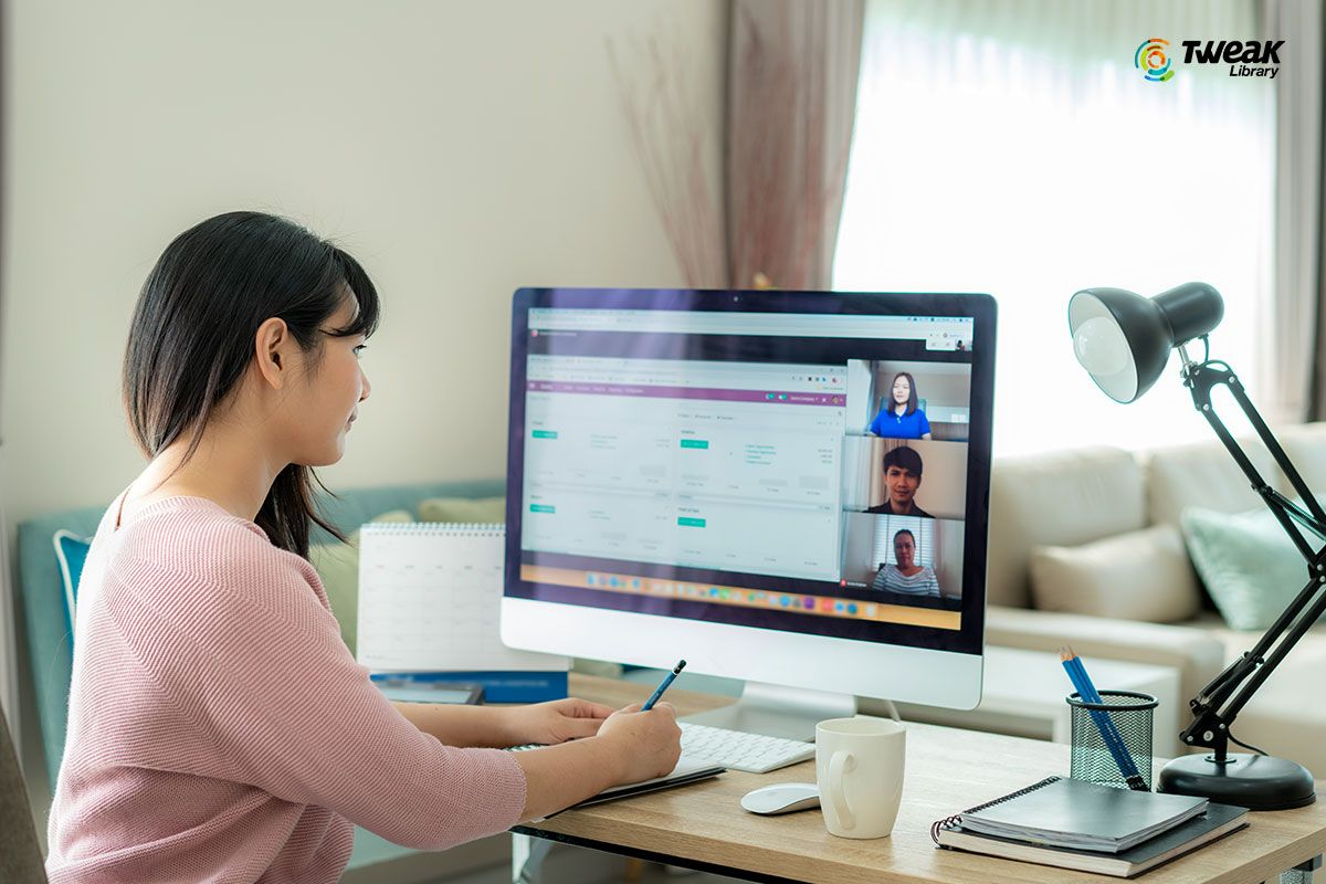 Manager's Guide to Lead a Remote Team in 2020 Remote