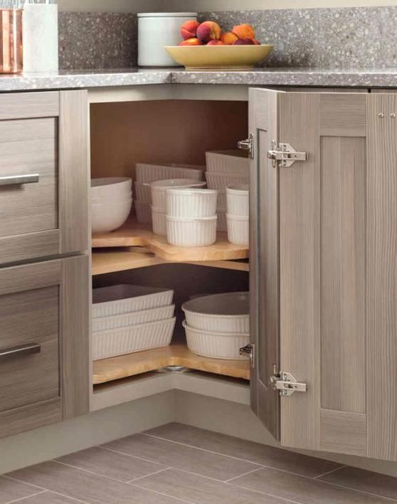 50 Small Kitchen Ideas Don T Overthink Compact Design Kitchen Design Small Small House Interior Design Kitchen Design Modern Small