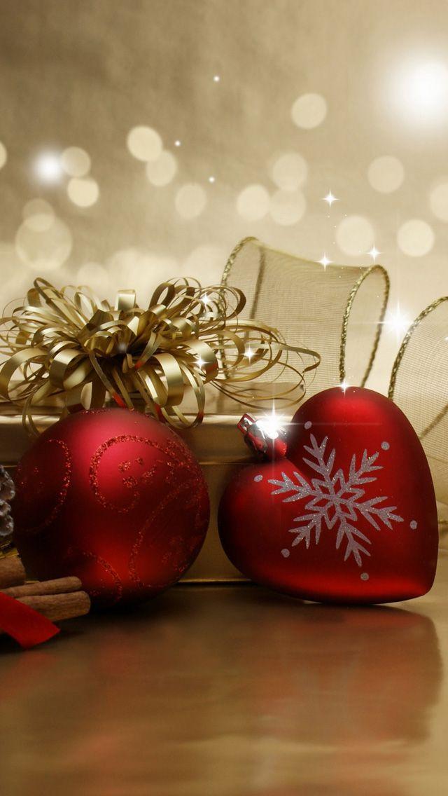 Christmas love iPhone 5s Wallpaper Download | iPhone Wallpapers, iPad wallpapers One-stop Download