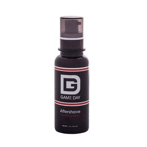 Aftershave, $24.75, now featured on Fab.