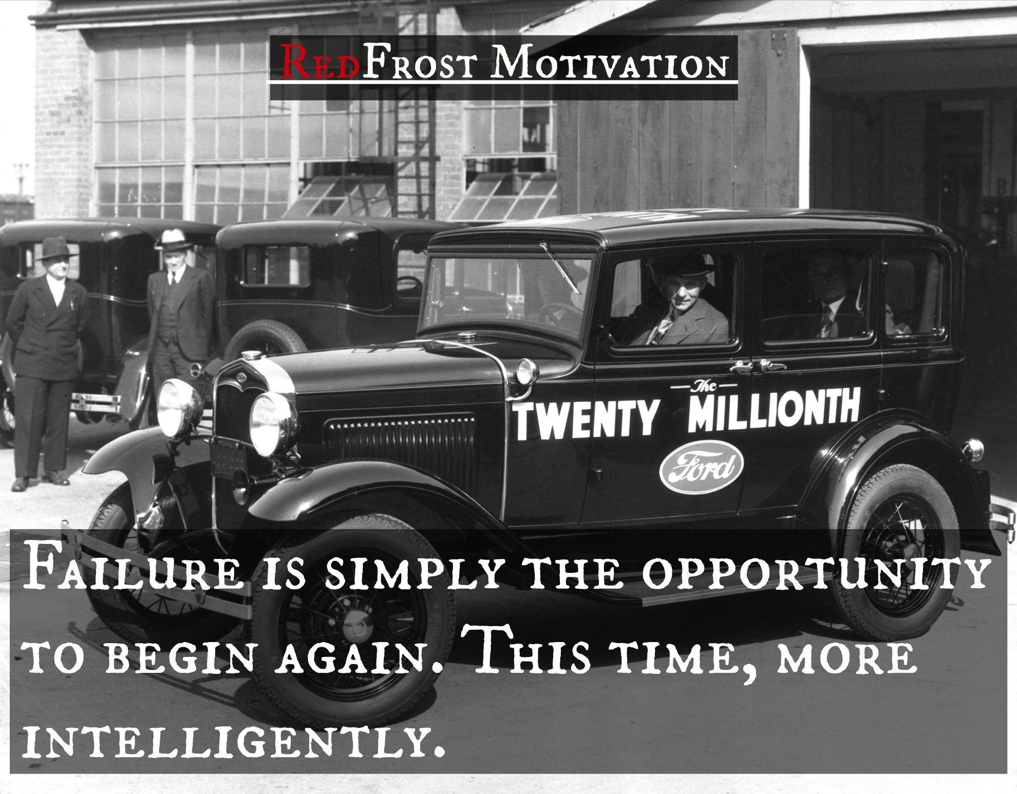 Pin By Susan Becker On Motivation Ford Classic Cars Classic Cars Ford Models