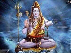 Atma Bodha - Knowledge of the Absolute Self
