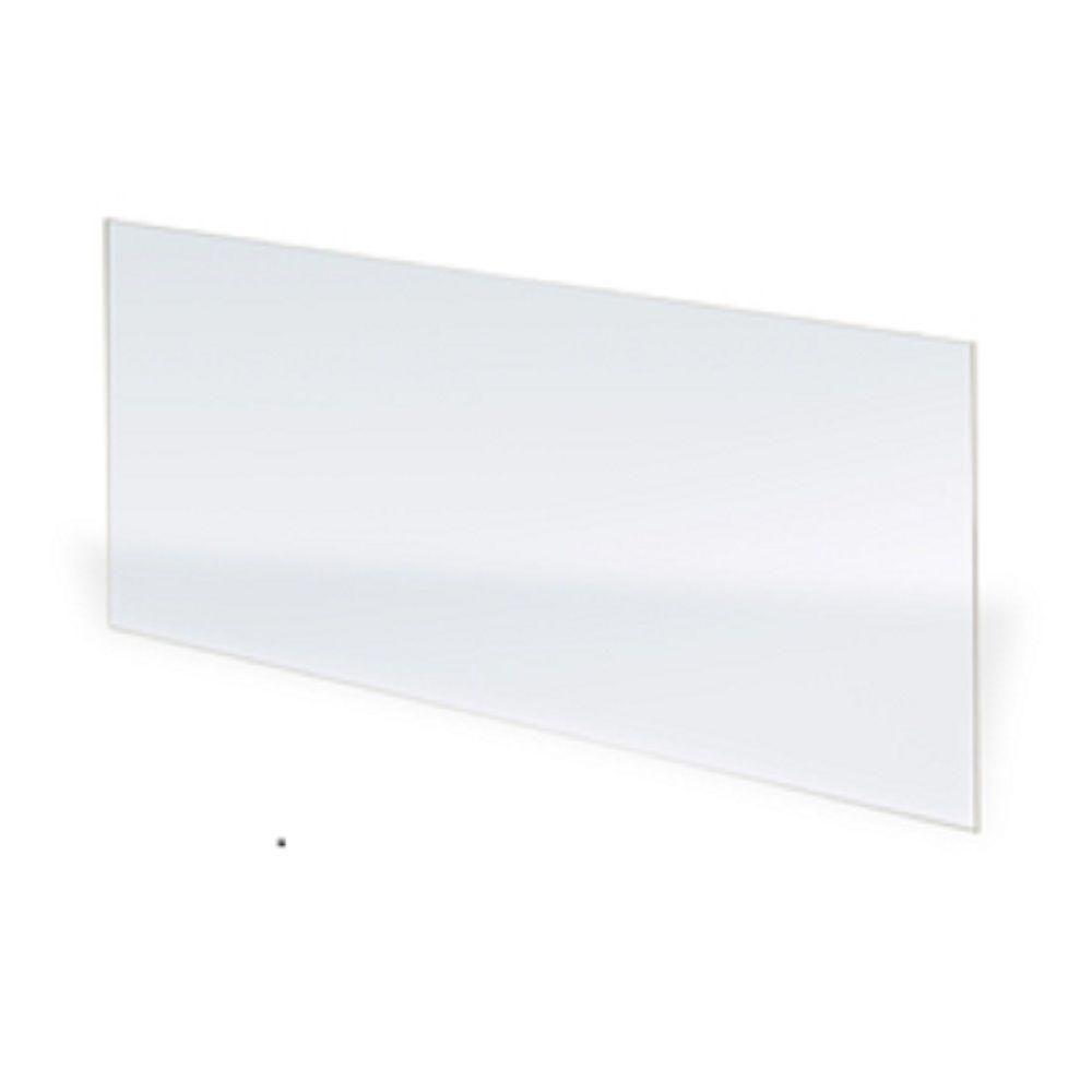 Plexiglas 48 In X 96 In X 1 8 In Clear Acrylic Sheet Mc4896125 Clear Acrylic Sheet Acrylic Sheets Clear Acrylic