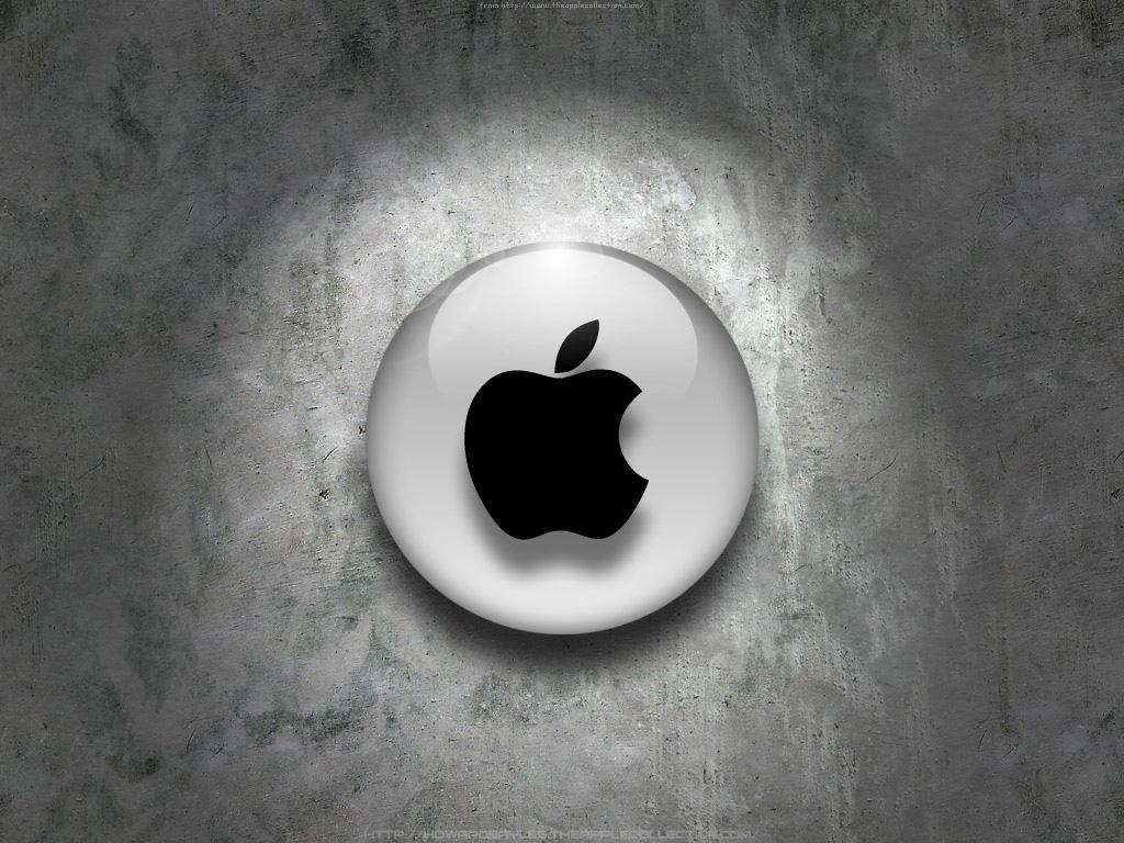 Best 3d Apple Wallpapers Apple Wallpaper Apple Logo Wallpaper Apple Logo