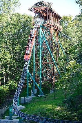 ef5a80a98335909818b193eebdd357da - Busch Gardens Williamsburg Amusement Parks Usa