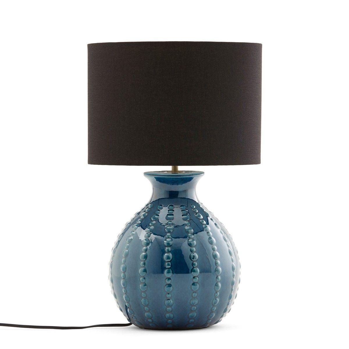 Pied De Lampe Am Pm lampe prodicos   lampe à poser, lampe sur pied et lampe en