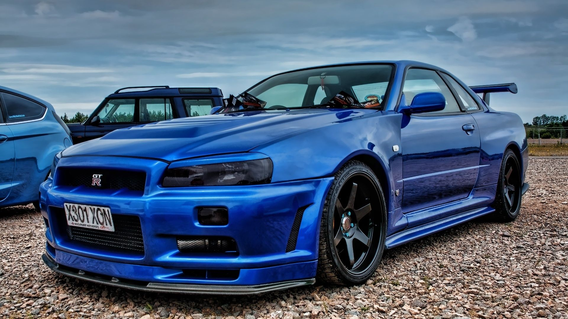image result for gtr skyline r34 | rd | library | pinterest