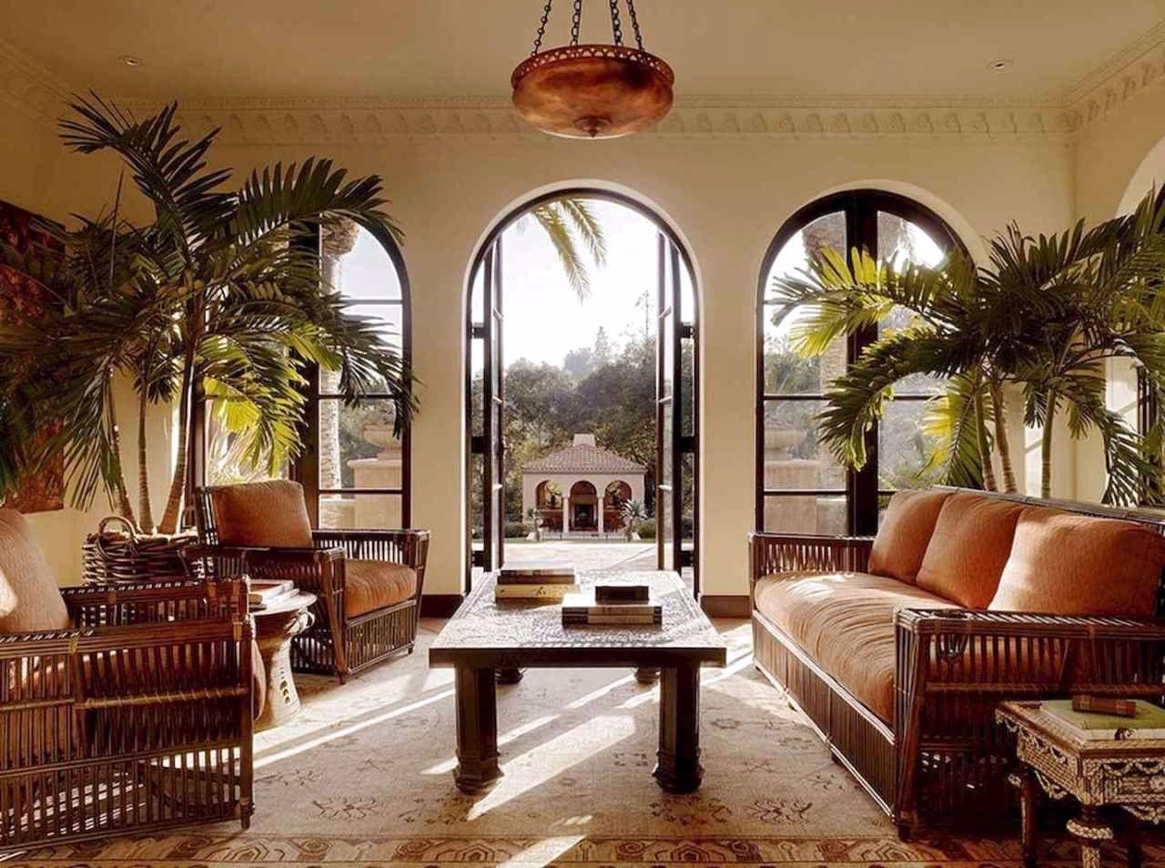 91 favourite mediterranean living room decor ideas and