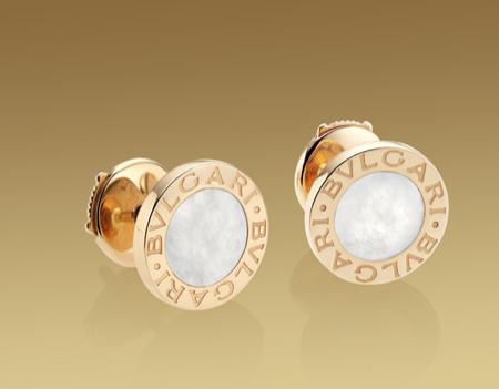 low priced b1116 f2ee9 orecchini bulgari prezzo - Cerca con Google   jewelry ...