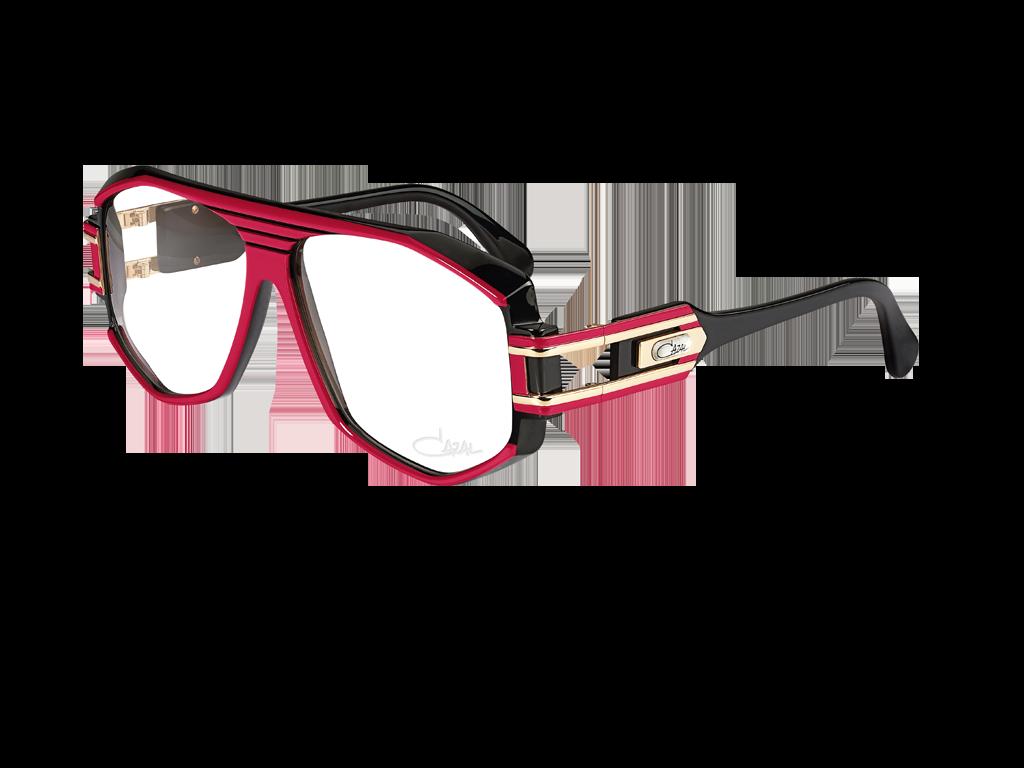 8c6b22da1e85 Cazal vintage red clear cazal pinterest eyewear png 1024x768 Cazal vintage  frames