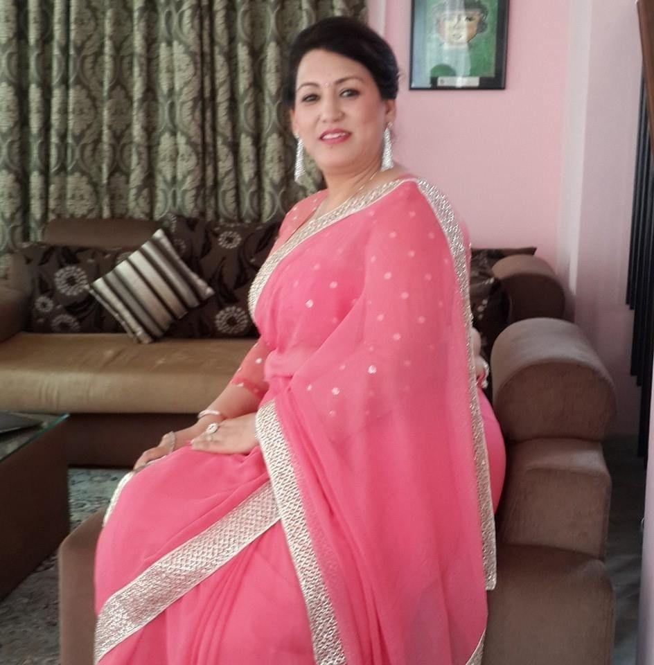 Sexy Nepali Moms.Aunties,Mature wife - Page 729 - Xossip   Khandani ...