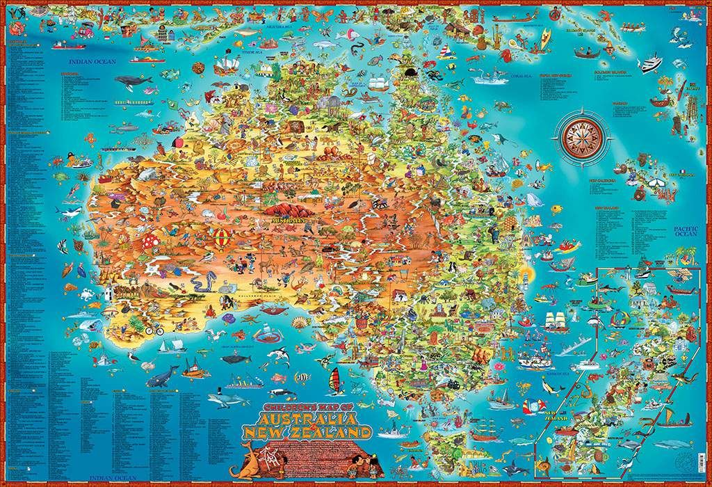 Pin by OMFARIS on 08 Kid Teen Young Adult Pinterest - new world map online puzzle