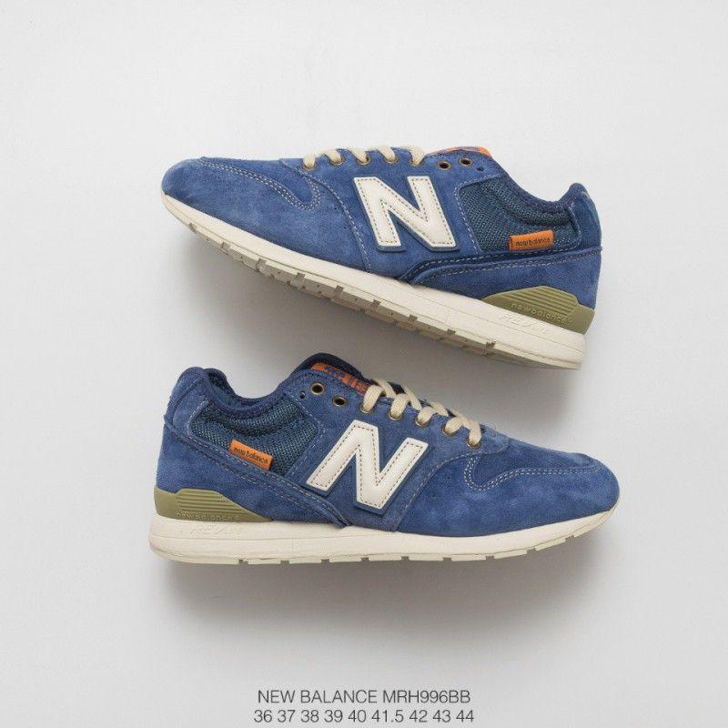 100 Best cheap new balance shoes HighQuality1 ideas | cheap new ...