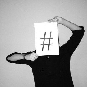 """Hashtag is an effective way to """"get"""" marketing message out there. http://buff.ly/1c7aPae #goviralexposure author @ http://buff.ly/1frNM9Y"""
