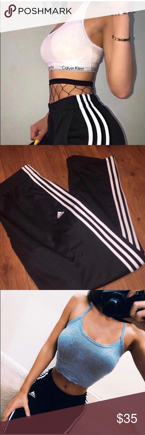 Pantalones deportivos deportivos Adidas Black Black Superstar Adidas | 3ea650b - sulfasalazisalaz.website