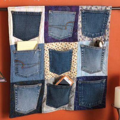 Patchwork kits punto de cruz tapices petit point medio - Tapices para pared ...