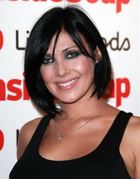 hair styles for american bob hairstyles for black hair kym marsh 2187