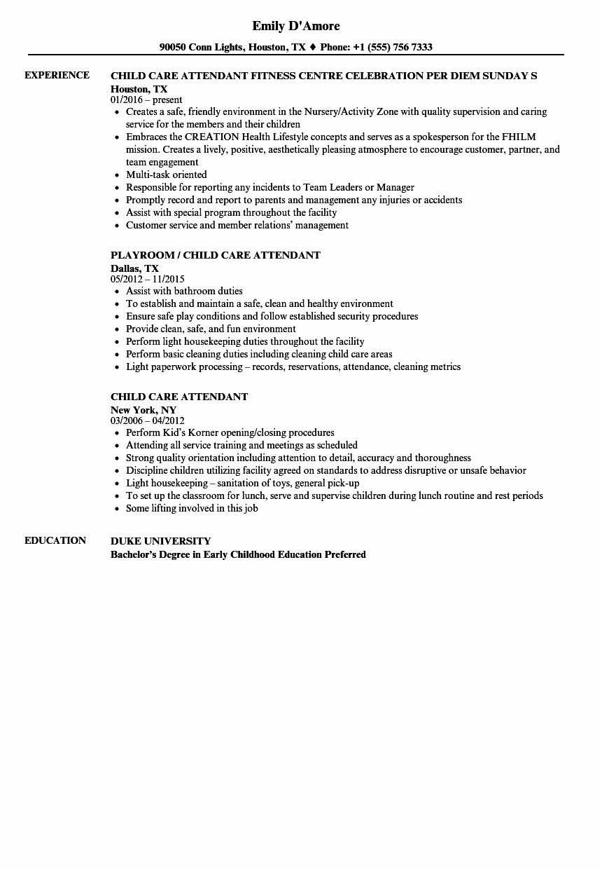 Chef Or Prep Cook Job Resume Examples Job Resume Samples Chef Resume
