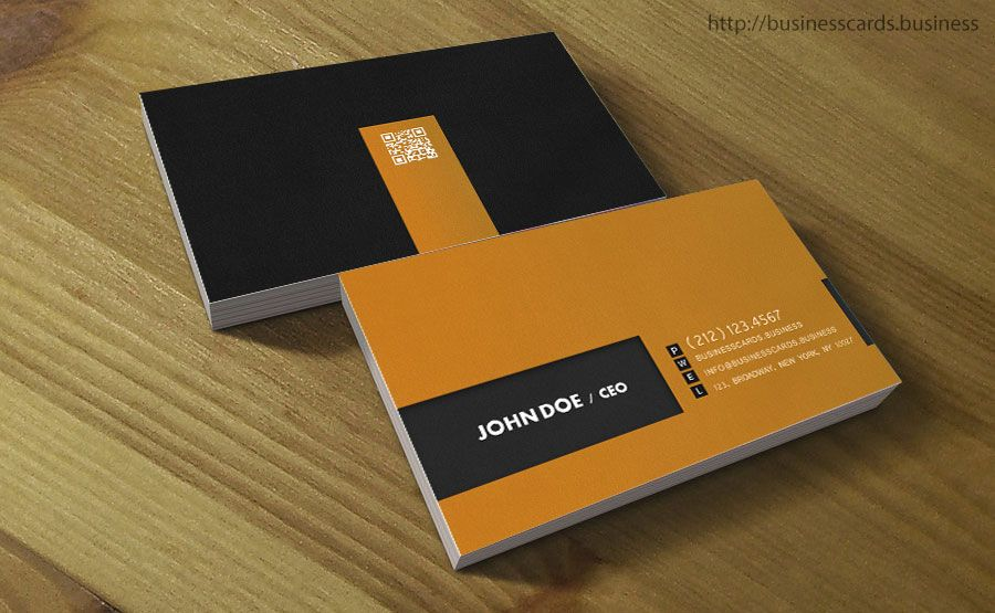 High end business card template is a very creative design that you high end business card template is a very creative design that you can use to print reheart Images