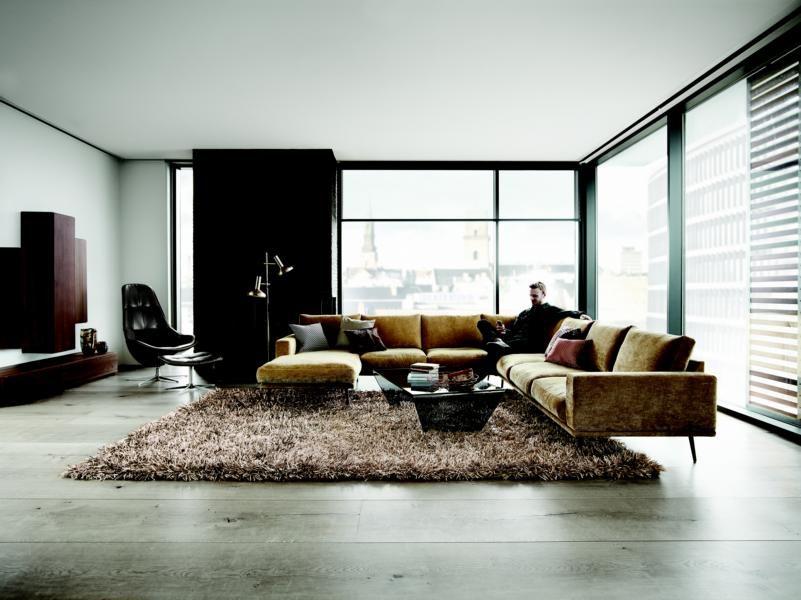 pin von frank michael preuss auf boconcept experience pinterest wohnzimmer sofa und couch. Black Bedroom Furniture Sets. Home Design Ideas