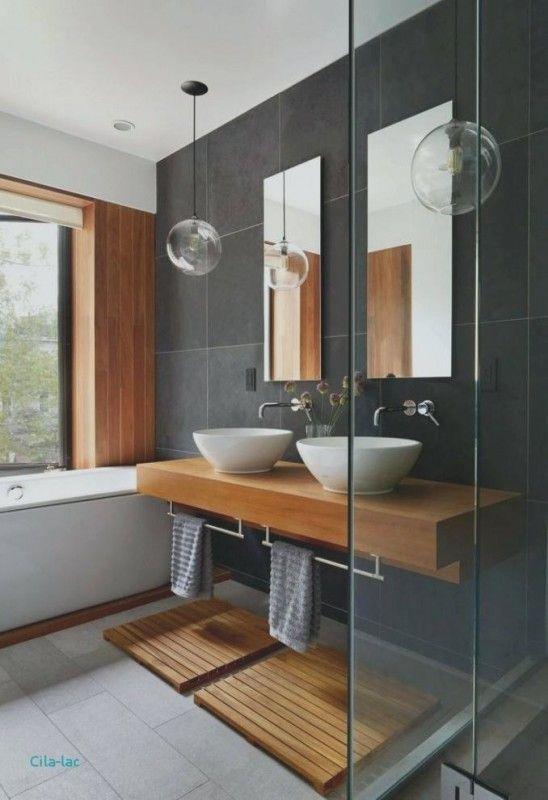 Badefliesen 1047631 Badezimmer Anthrazit Beige Neu Bad Fliesen Ideen