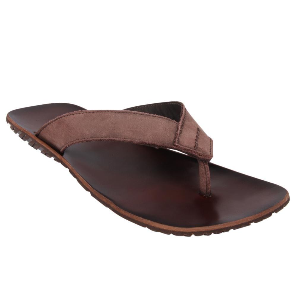 Compre. Men SandalsLeather ...