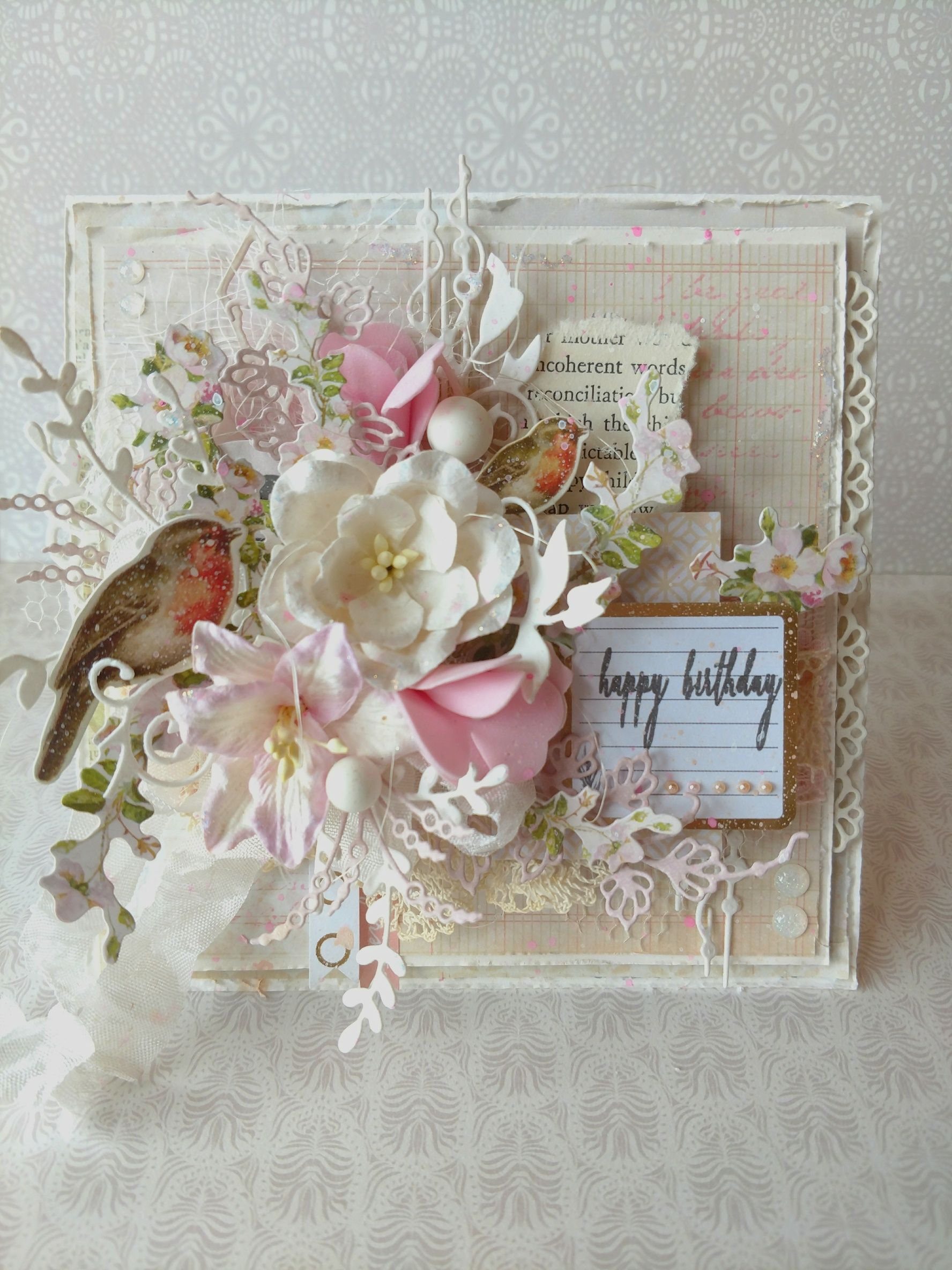 Pin On Cards Tags