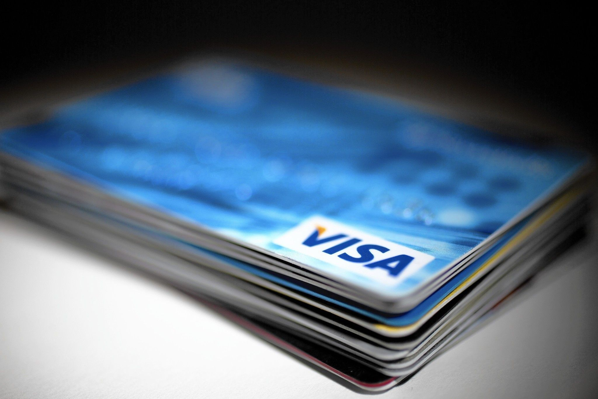 Debit card charge is a mystery small business credit